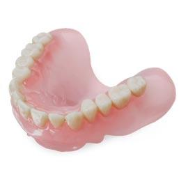 Formlabs-Digital-Dental-Resin-Icon