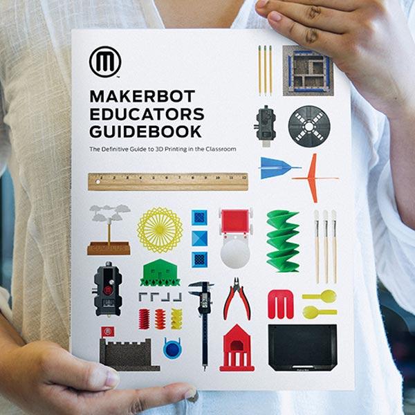 makerbot-educators-guidebook-deutsch