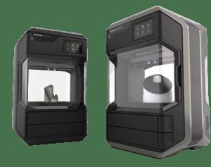 MakerBot Method 3D-Drucker