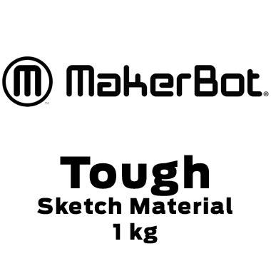 MakerBot Sketch Tough PLA Filament