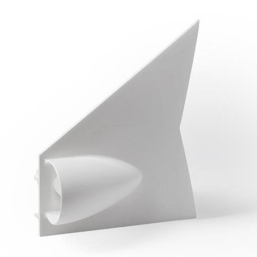 Formlabs Rigid 10K Resin Material