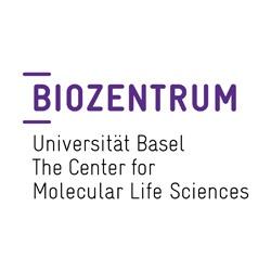 universitaet-basel-biozentrum