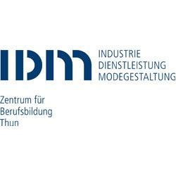 idm-thun