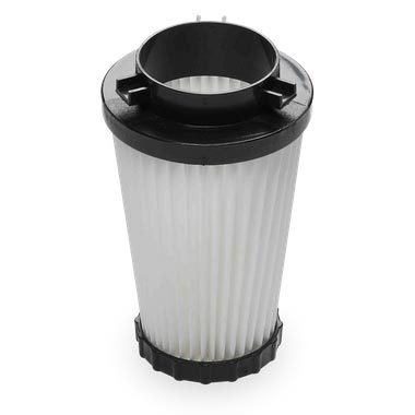 Formlabs Fuse 1 Replacement Air Intake Filter