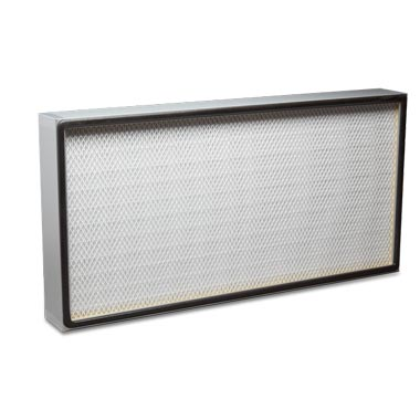 Formlabs Fuse Sift HEPA Air Filter