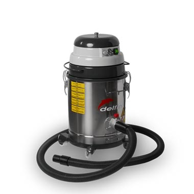 Formlabs Fuse Sift Industrial Vacuum Cleaner 230V