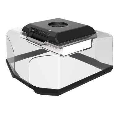 HEPA Filter MakerBot Method X