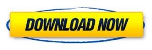 download-3d-konfigurator