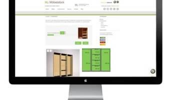 Praxistest 3 Möbel Einrichtungsplaner Im Einsatz 3d Magazin