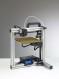 Felix 3D-printer
