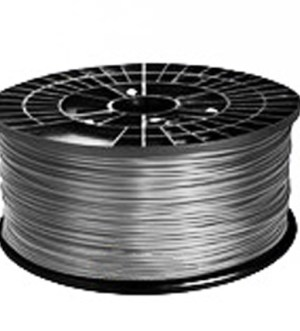ABS - Gray - 1.75mm