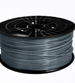ABS - Silver - 1.75mm