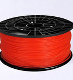 PLA - Red - 1.75mm