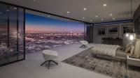 Modern Interiors, Los Angeles - 3d-realview.com3d-realview.com