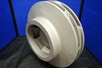 3D-печать в литейном производстве