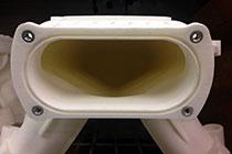 3D-печать прототипов для функциональных тестов