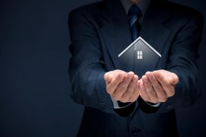 why buy real estate in Lebanon today