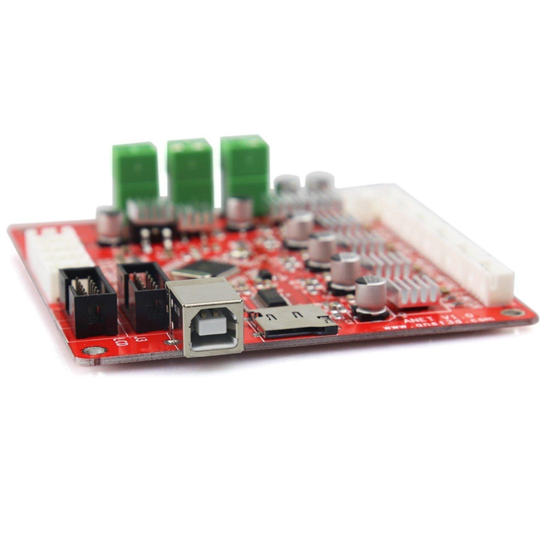 61b9mgdhqdL._SL1500_?fit=1500%2C1500 anet v1 0 board 3daddict  at mifinder.co