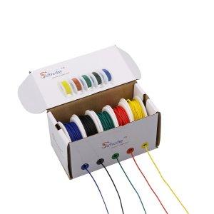 Striveday Wire Kit