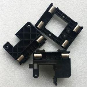 QIDI Plastic Parts