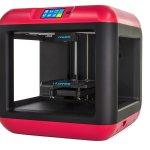 3D Printer Flash Forge
