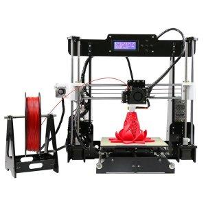 Anet a8 3D Printer Cheap