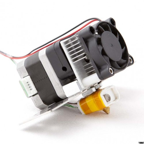 Direct Drive Extruder