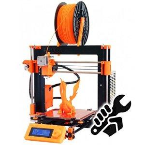 Prusa MKS i3 3D Printer