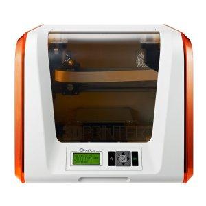 XYZprinting Jr. 3D Printer