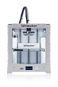 Ultimaker 3D Printer