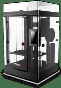 Raise 3DN2 3D Printer