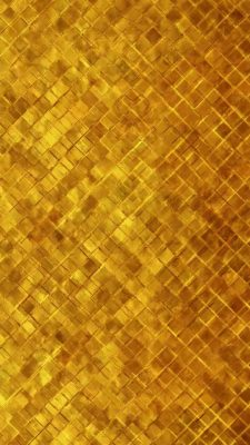 gold wallpaper for walls