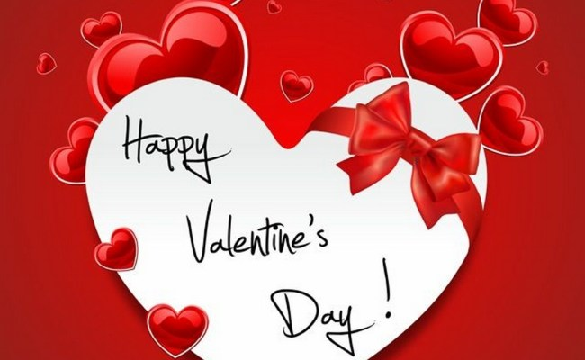 Wallpaper Happy Valentines Day Images Android 2020