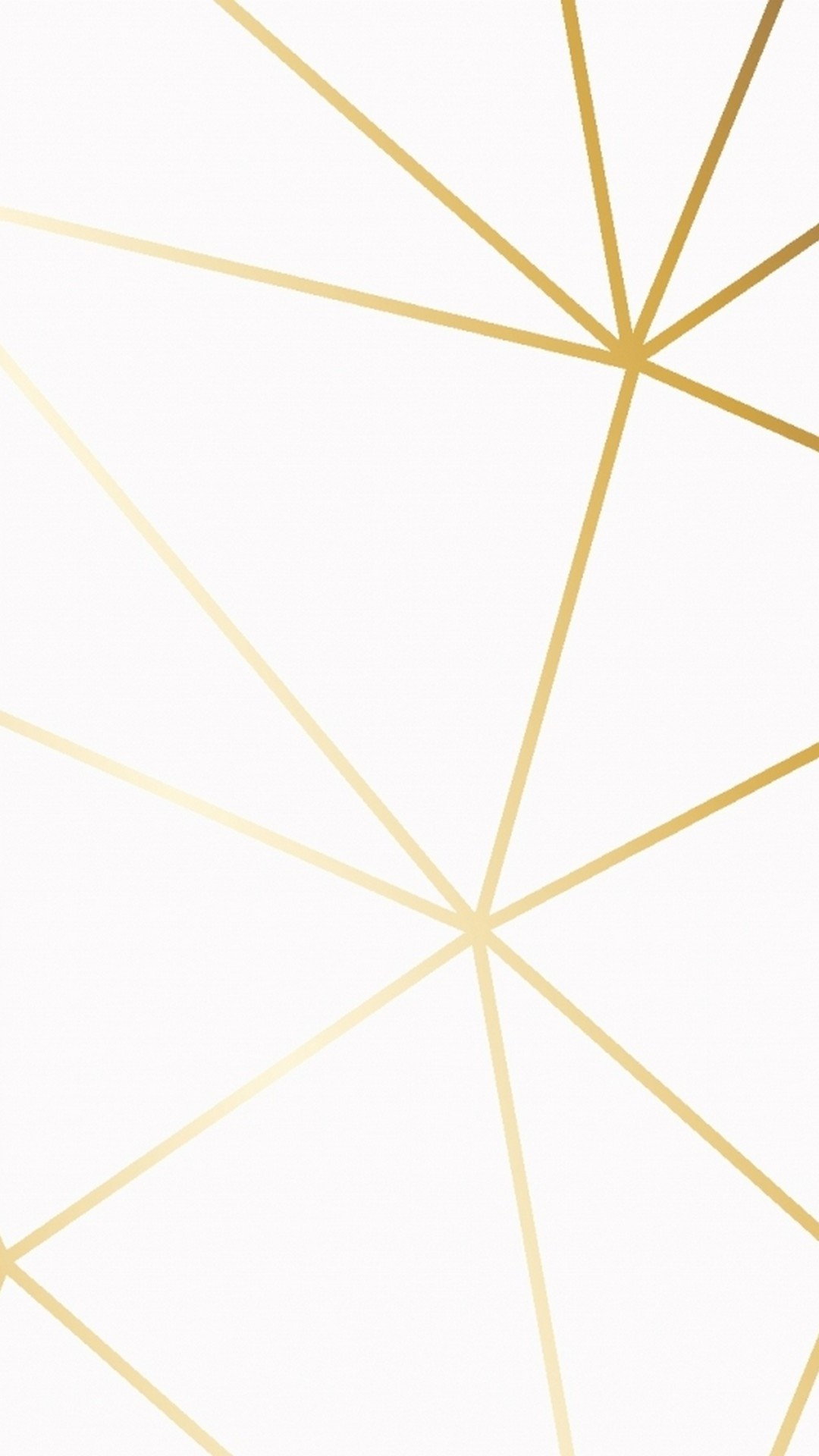 White and Gold Android Wallpaper  2019 Android Wallpapers