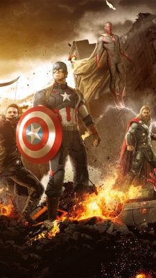Cute Bts Wallpapers Avengers 3 Android Wallpaper 2019 Android Wallpapers