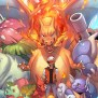 Android Wallpaper Hd Pokemon 2020 Android Wallpapers