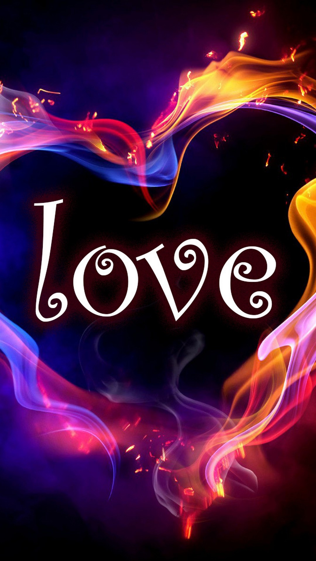 love hd wallpapers for