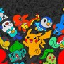 Pokemon Wallpaper Android 2020 Android Wallpapers