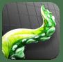 Download-App-123D-Creature