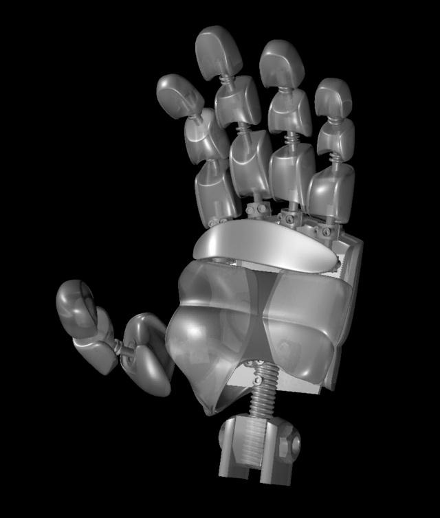 hand_model_Enwaii_robot_photogrammetry_3dart_maya.png