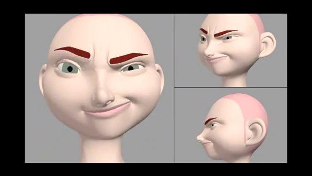 pixar-making-of-merida-21-3dart
