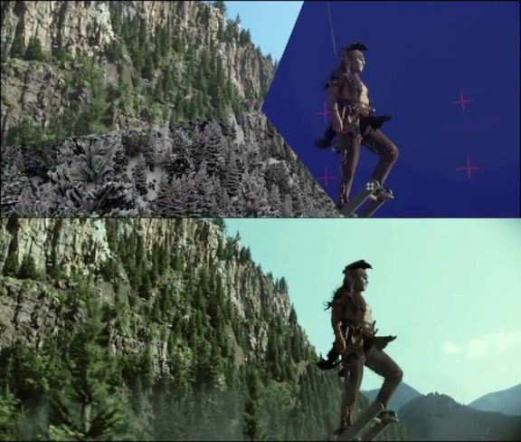 Making-of-The-Lone-Ranger-Breakdown