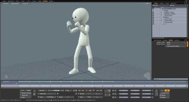 animation_rigging_in_MODO