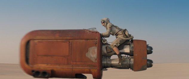 Star-Wars-2015