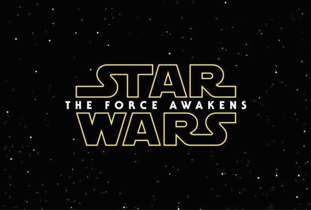 Star-Wars The-Force-Awakens