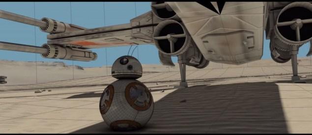 Star-Wars-VII-Droid-Making-of