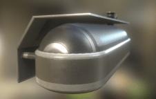 fuel-tank-basic-version-3