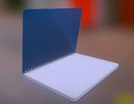 notepad-45