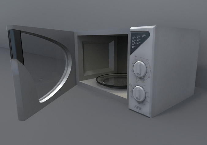 3d-models-interior-kitchen-microwave-rigged-and-animated-5