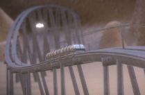 superconductor-train-scene-2-1
